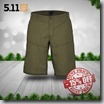!-sales-1200x1200-511-switchback-shorts