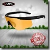 !-sales-1200x1200-wiley-x-saber-advanced-glasses