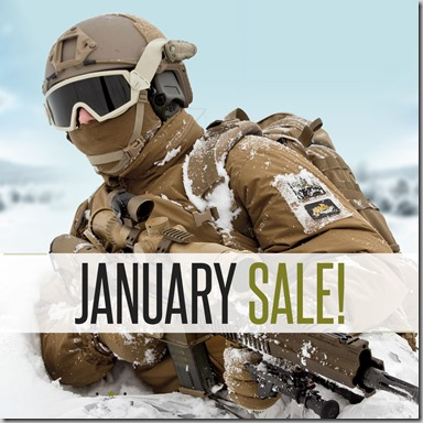 January Sale 2018 20 OFF Fb