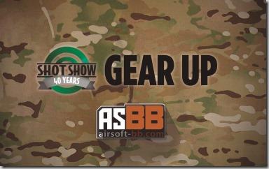 asbb shotshow