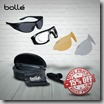 !-sales-1200x1200-bolle-raider-ballistic-spectacles
