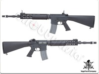 VFC COLT MK12 MOD1 AEG Rifle