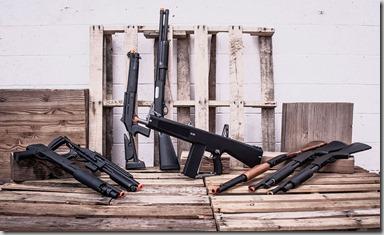 the-best-airsoft-shotguns