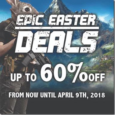 2018_Easter_Epic_Deal