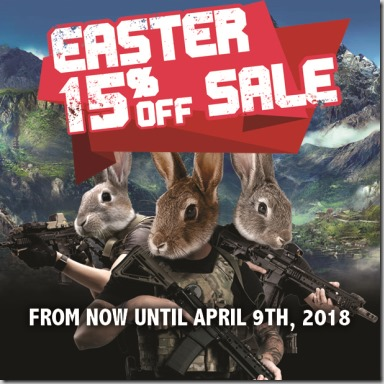 2018_Easter_sale01