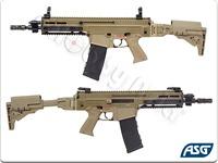 ASG CZ-805 BREN A2 11 Inch AEG