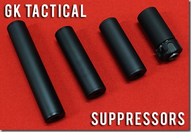 GK Tactical Image 1