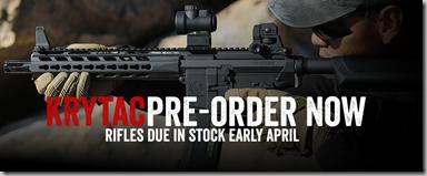 Krytac-Pre-order-Homepage