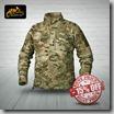 !-sales-1200x1200-helikon-alpha-tactical-grid-fleece-jacket
