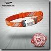 !-sales-1200x1200-princeton-tec-sync-led-head-torch