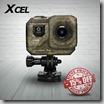 !-sales-1200x1200-xcel-1080-hunt-xcel-1080-camera