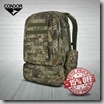 !-sales-1200x1200-condor-3-day-assault-pack