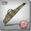 !-sales-1200x1200-jack-pyke-rifle-and-sight-slip